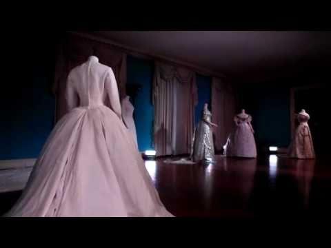 Royal wedding dresses: a history - HRP Blogs
