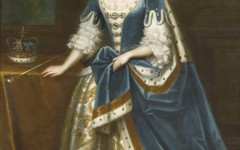 The Royal Collection © 2017 HM Queen Elizabeth II