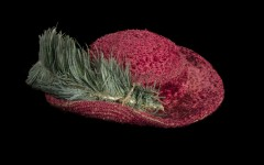 It Belongs in a Museum: The Bristowe Hat
