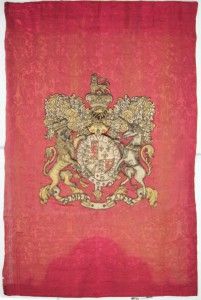 Cloth of State