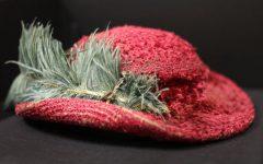 Bristow Hat