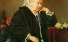 Reopening a Revealing Exhibition on Queen Victoria