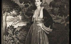 Princess Marina, the original royal fashion icon