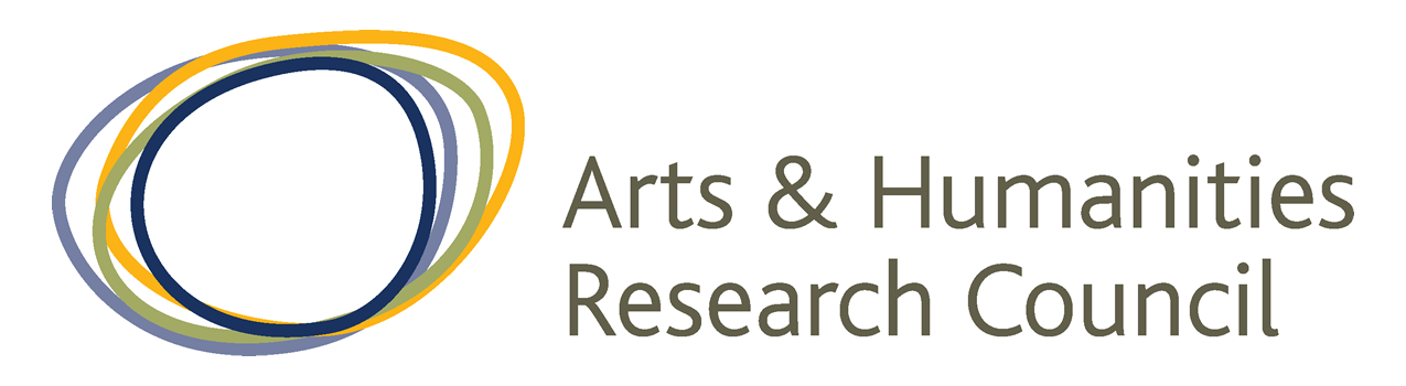 The Lest we forget research project is funded by the AHRC