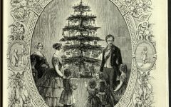 Oh Christmas Tree! O Tannenbaum!