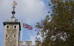 The Tower of London: 1000 years of resilience and strength (part 1)