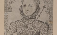 The Tudor Times, 17 November 1558 🗞
