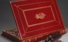 George III: The Mind Behind The Myth
